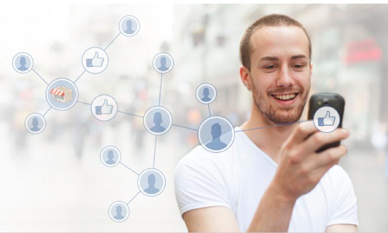 Marketing su Facebook: Consigli