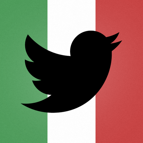 followers-italiani